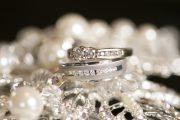Vertical Jewelry