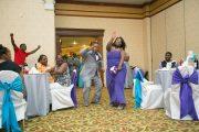 Bridal_party_intro