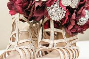box_shoes
